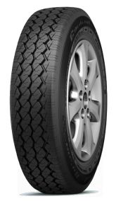 Cordiant Business CA 215/70 R15C 109/107R лето