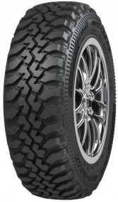Cordiant Off Road 225/75 R16 104Q лето