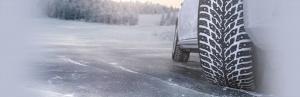 Десять мифов о зимних шинах – в какие из них вы верите?
