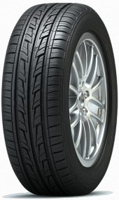 Cordiant Road Runner 175/65 R14 82H лето